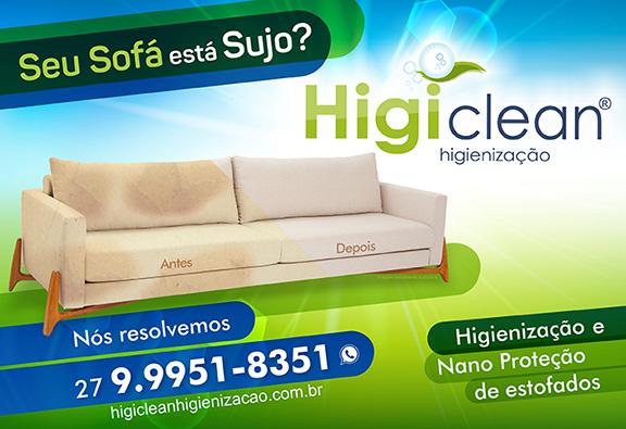 Higiclean