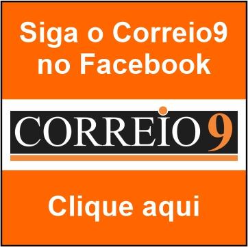 Correio9